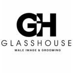 Glasshouse Barbers